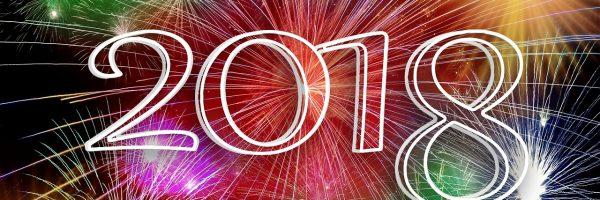 fireworks-2223570_1280